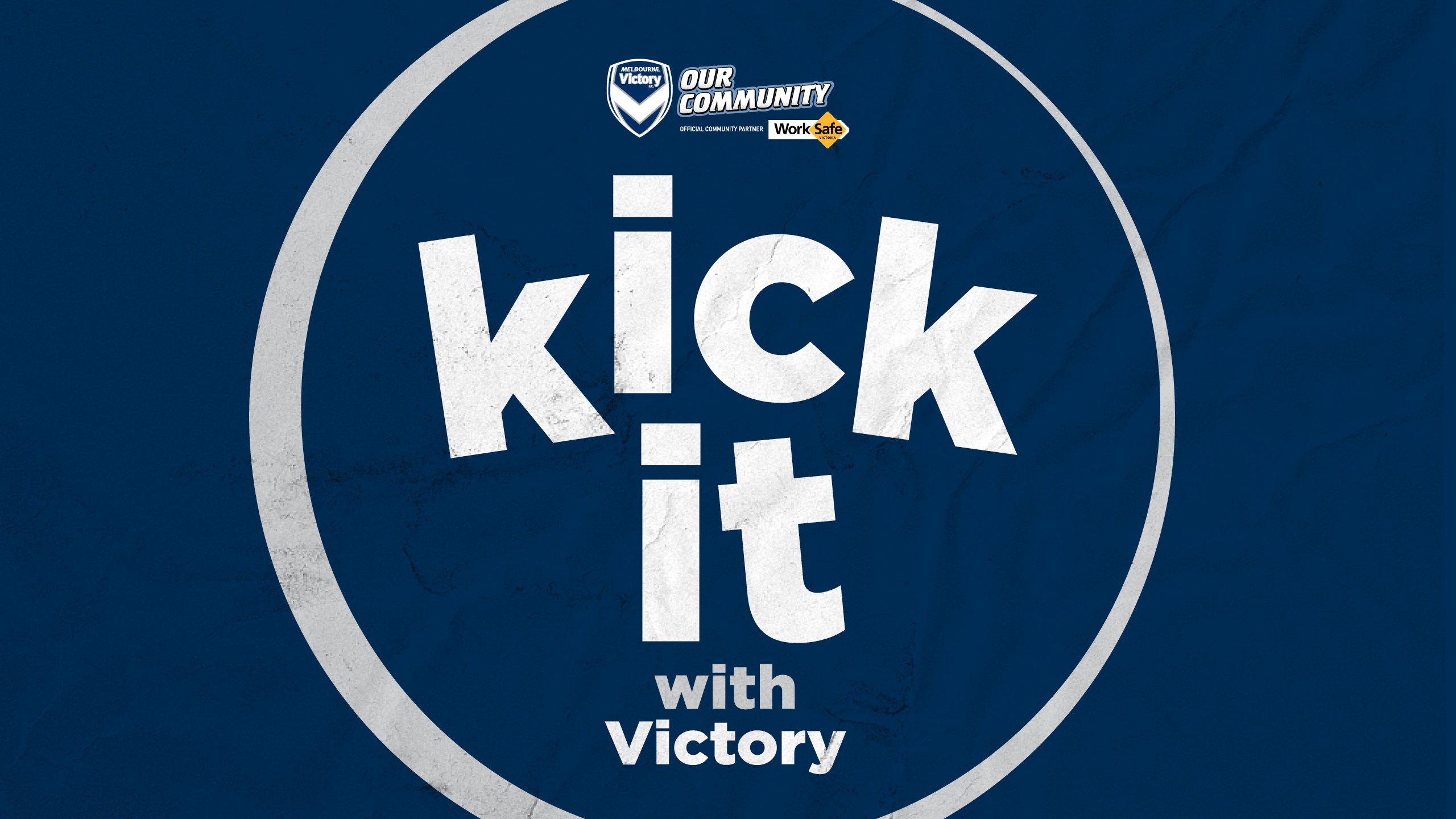 Kick it with Victory2_1920x1080.jpg