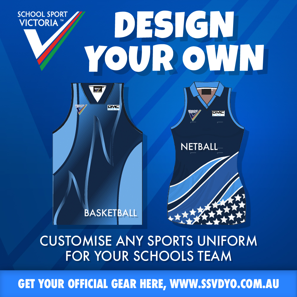 Shop for Design your own athletic shirt