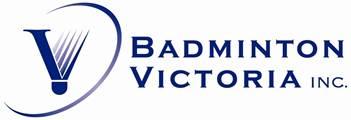 Badminton_Victoria.jpg